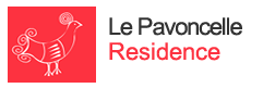 Residence Le Pavoncelle
